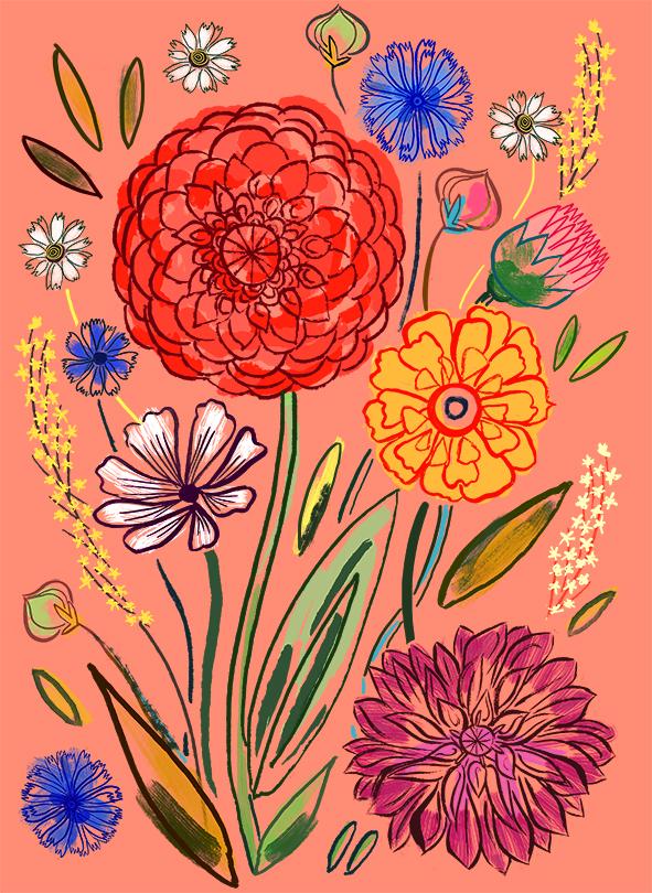 Summer Flowers2-sarahtanatjones.jpg