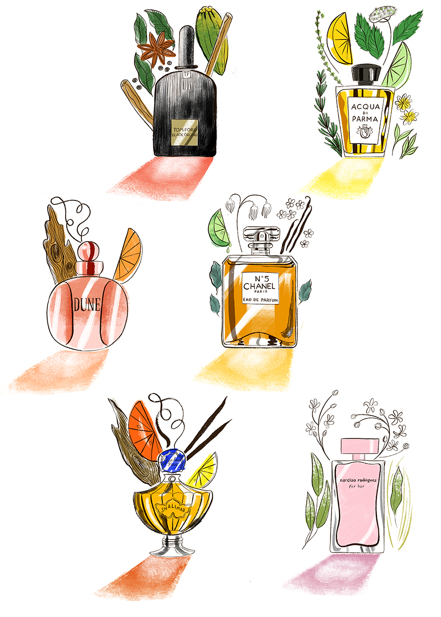 Perfumes-2.jpg