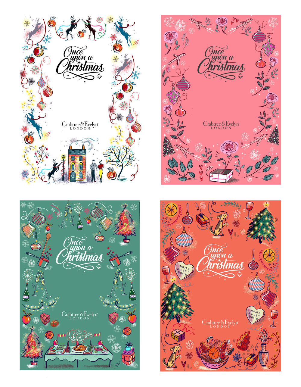 c&e 4 images christmas.jpg