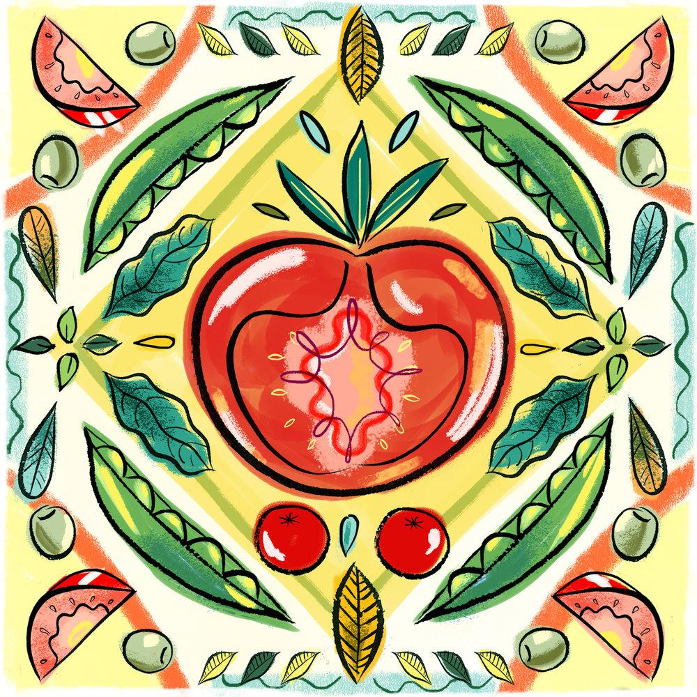 Lisbonfood-sarahtanatjones-3tomweb.jpg