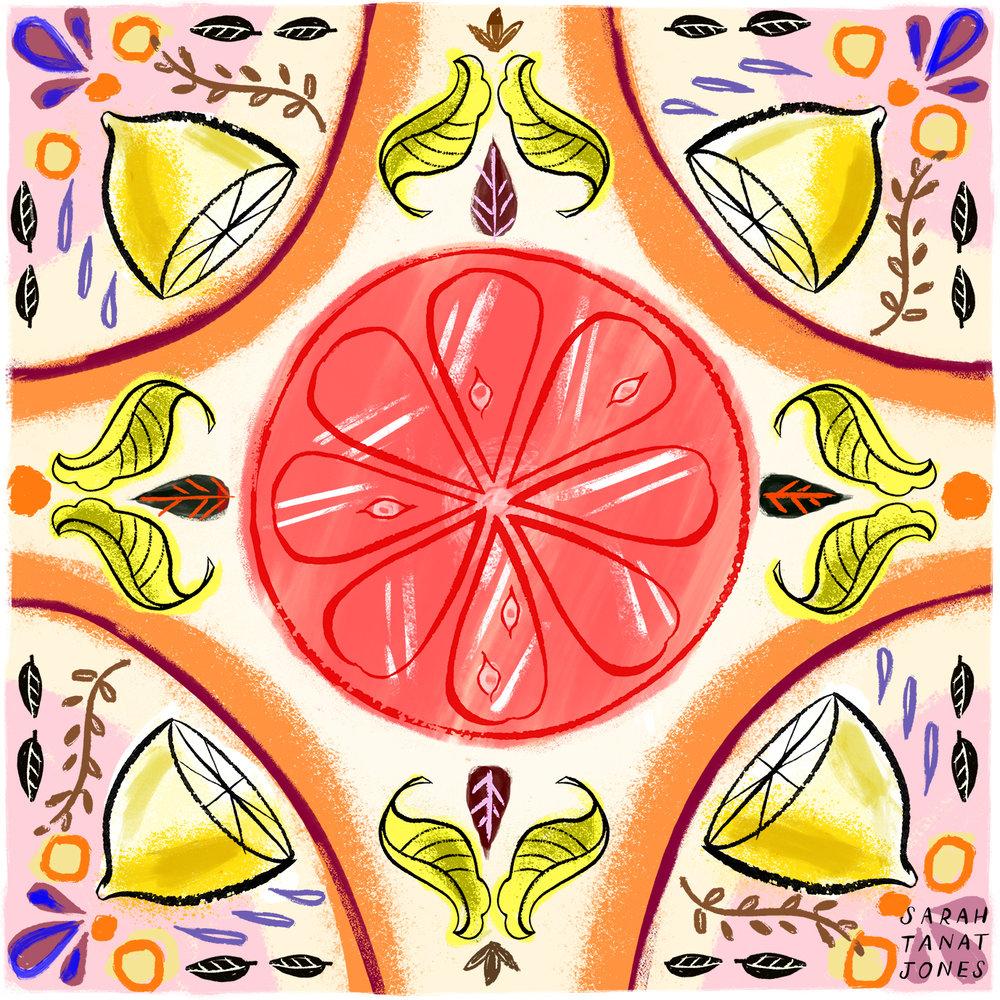 Lisbonfood2-sarahtanatjones-web.jpg