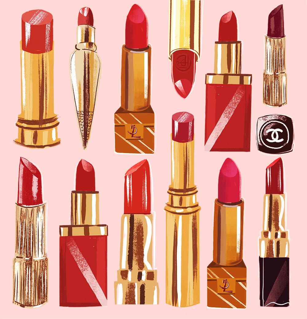 Luxury Lipsticks-3-web.jpg