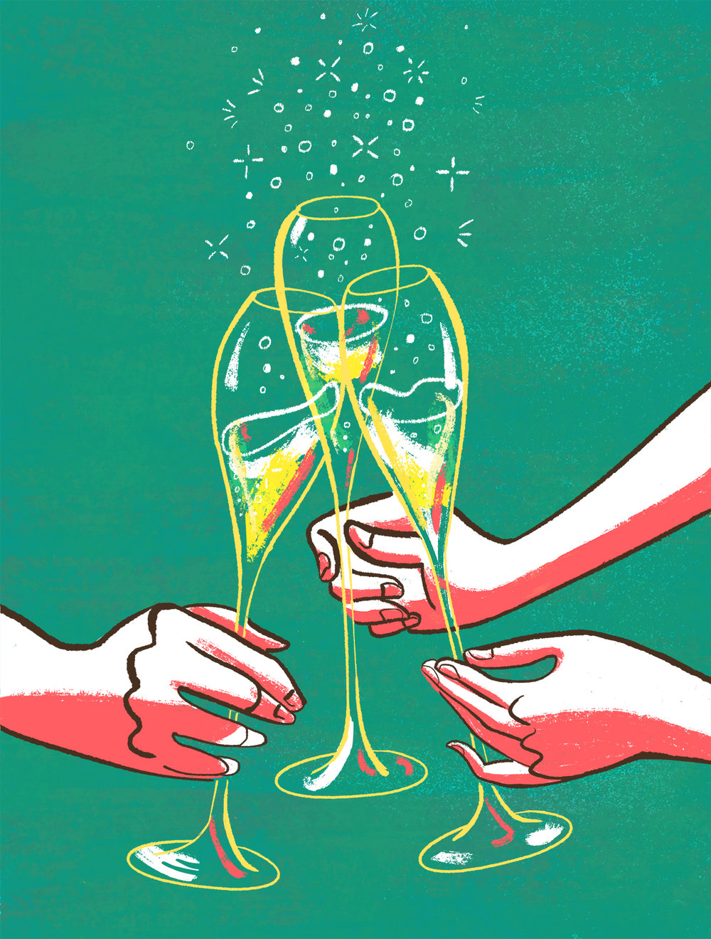 sarahtanatjones-Brummell Champagne-2mid.jpg