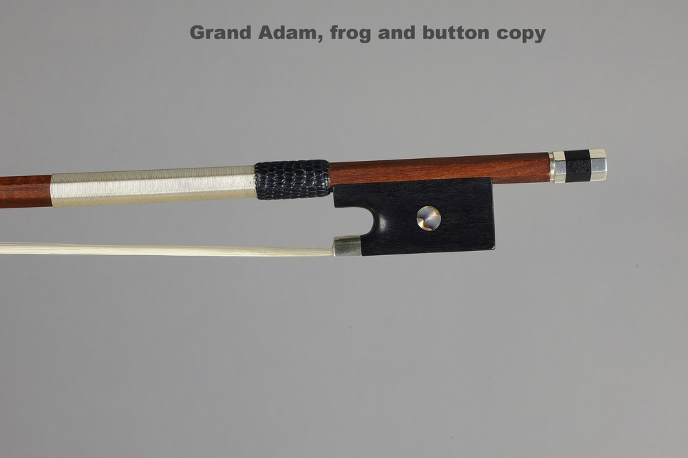 early Grand Adam_001.JPG