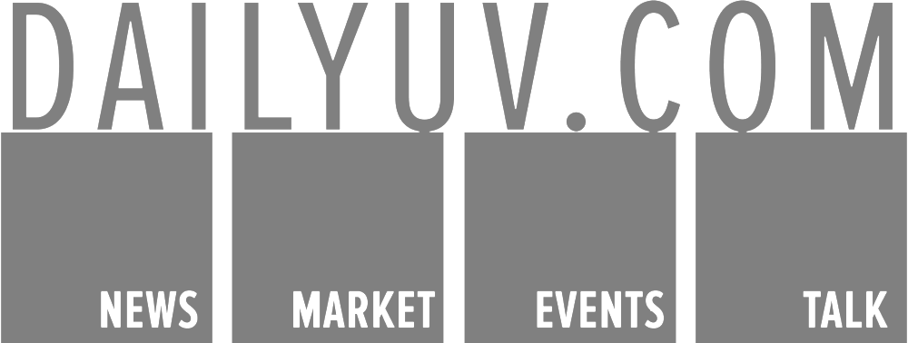 DailyUV Logo.png