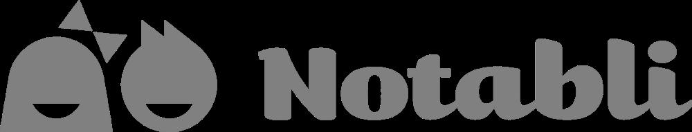 Notabli_Logo.png