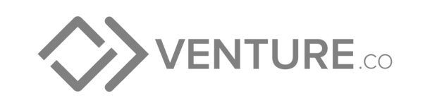 Venture.co.png