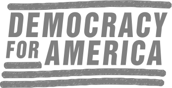 DFA_logo (1).png