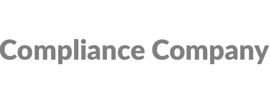 Compliance Company.png