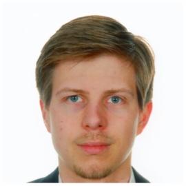 2016.03.03 Passfoto Florian Höft.jpg