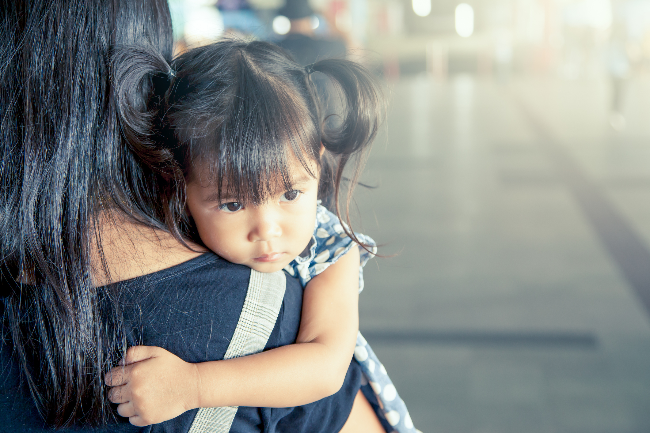 3 Signs of a Codependent Parent — Ellie Vargas, LCSW