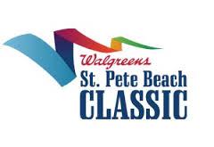 St Pete beach Classic.jpg