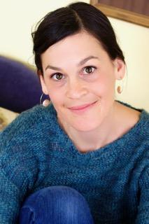 Sarah Pittoello - Yoga Instructor