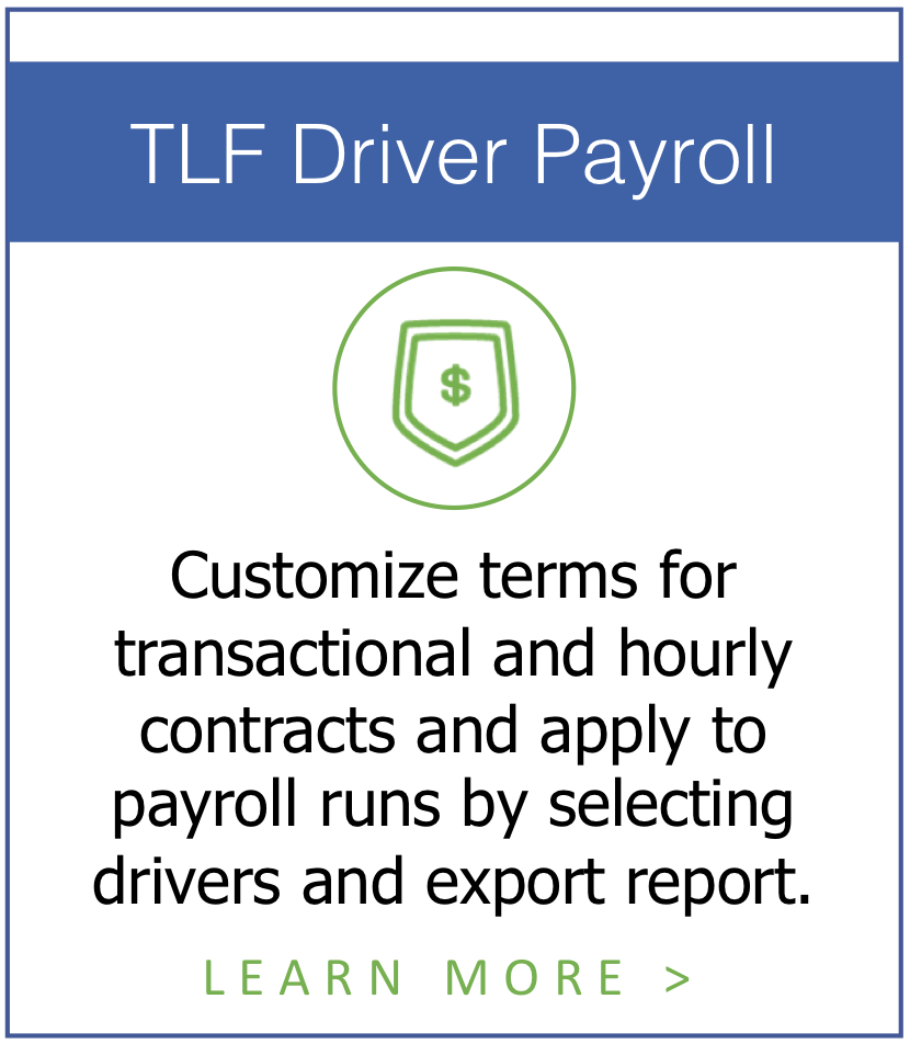 tlf_driver_payroll.png