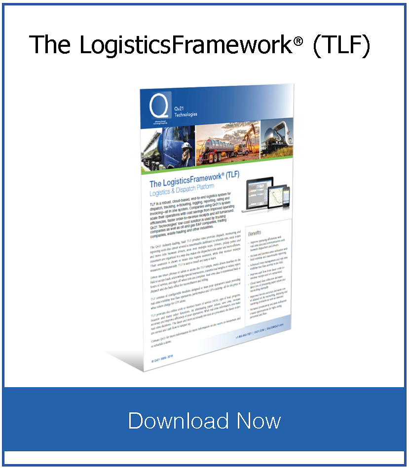 tlf_flyer_download_smaller.png