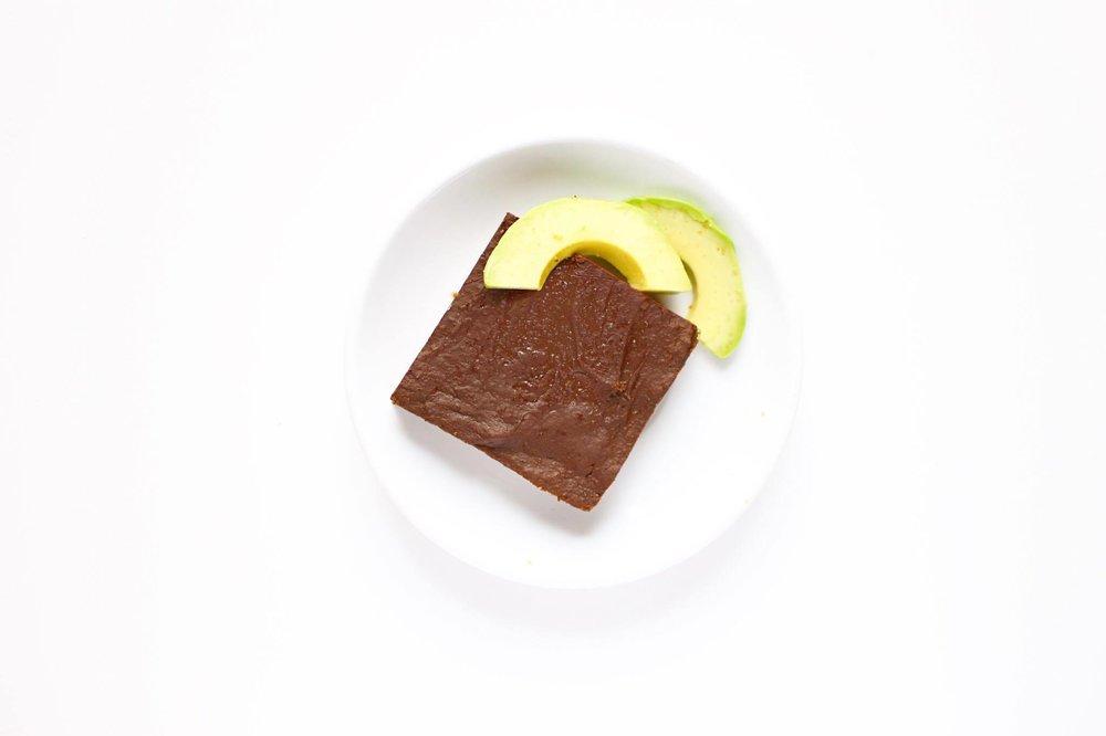 Brownie (2).jpg