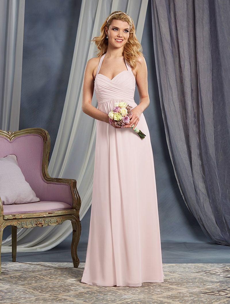 Alfred angelo bridesmaid dress.jpg