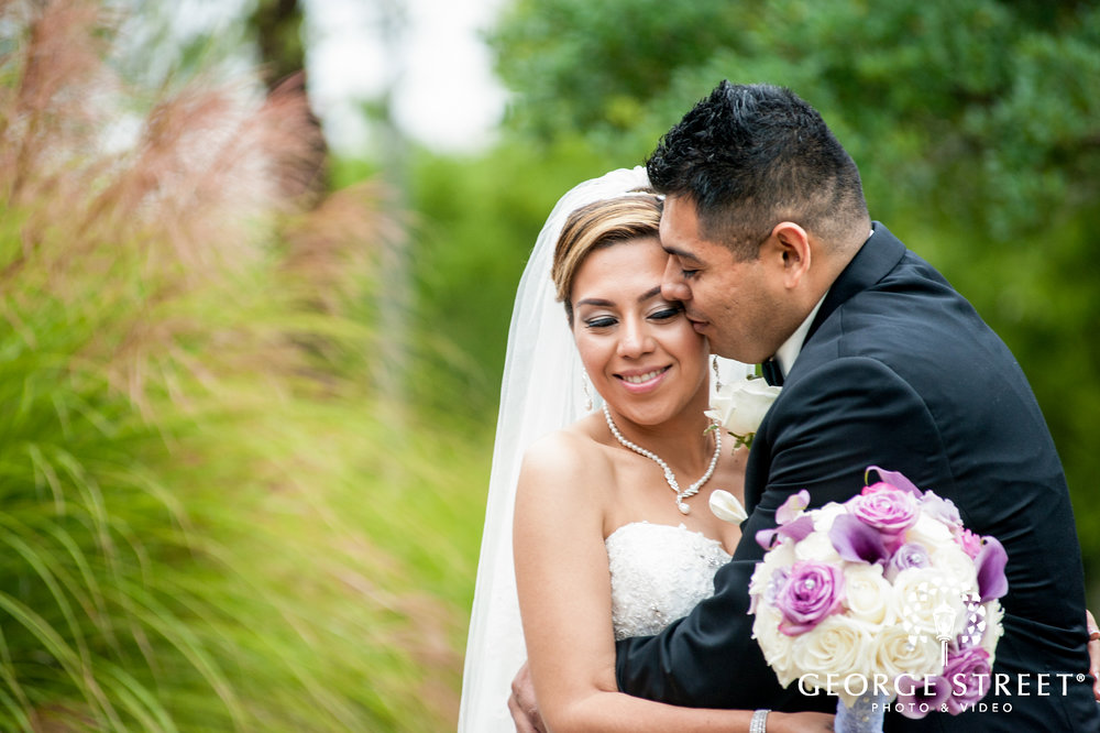 Brenda & Jose