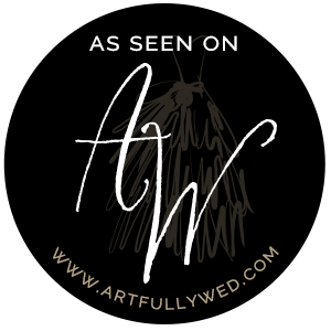 Artfullywed_badge