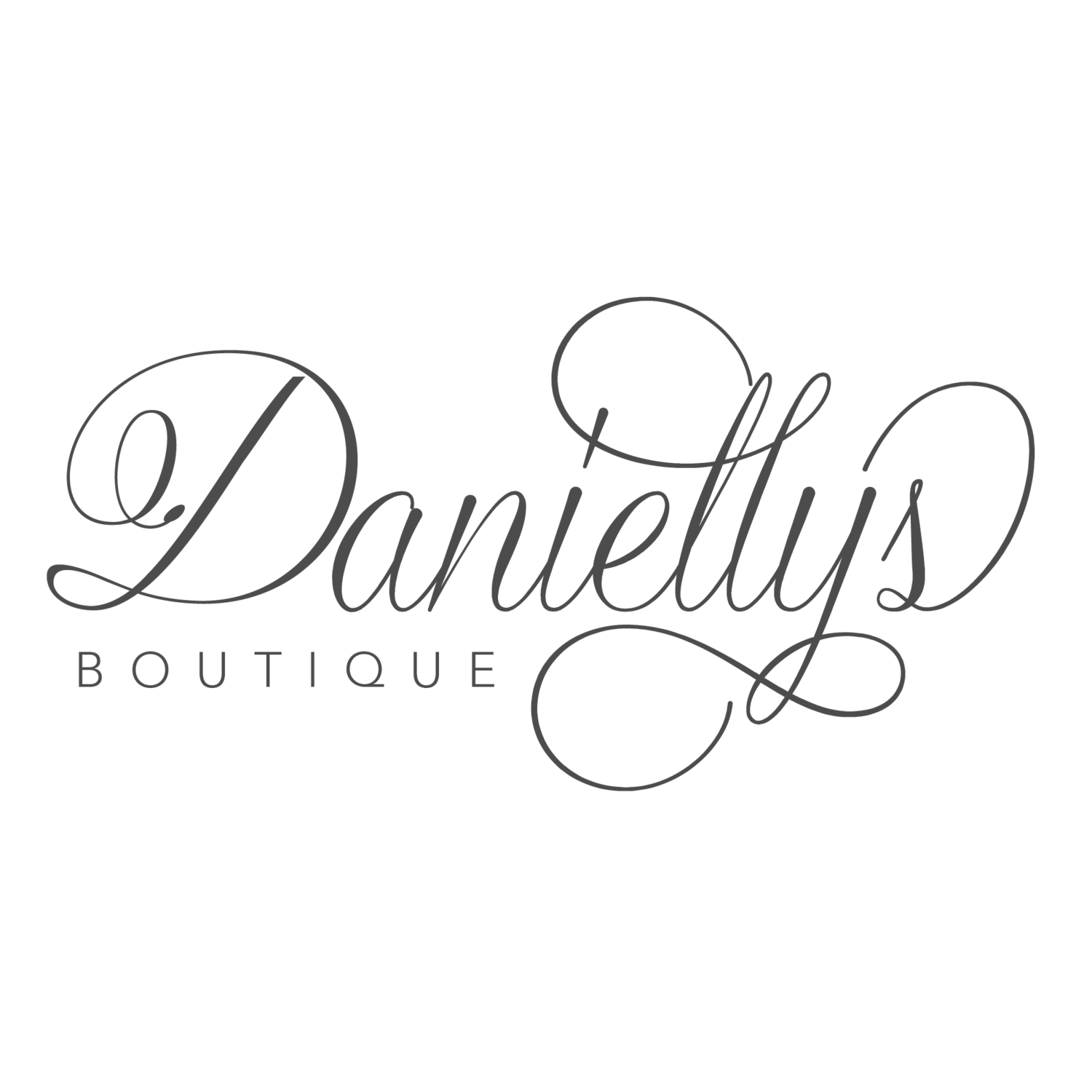 Danielly's Boutique