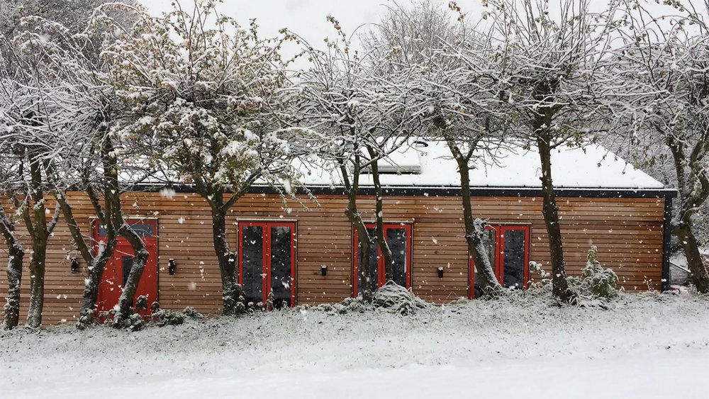 west-elevation-in-snow.jpg