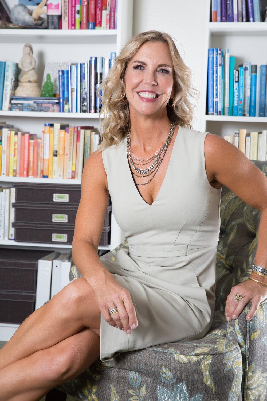 Jennifer Maddox-5.jpg