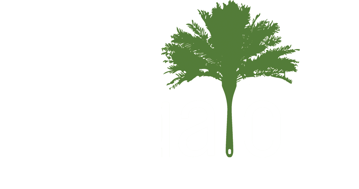 Bungalow Cleaning Services