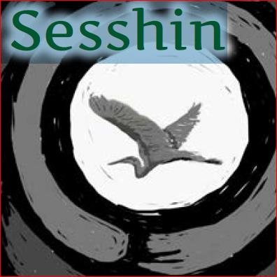 Jewel Mirror Sesshin At Hokyoji Milwaukee Zen Center