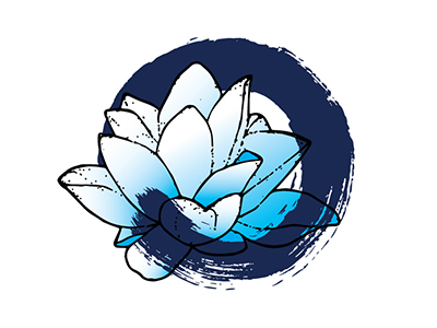 enso with lotus.jpg