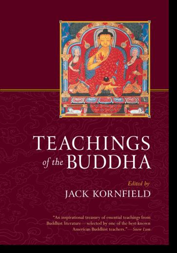 teachings.png