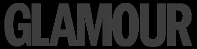 glamour+logo.png
