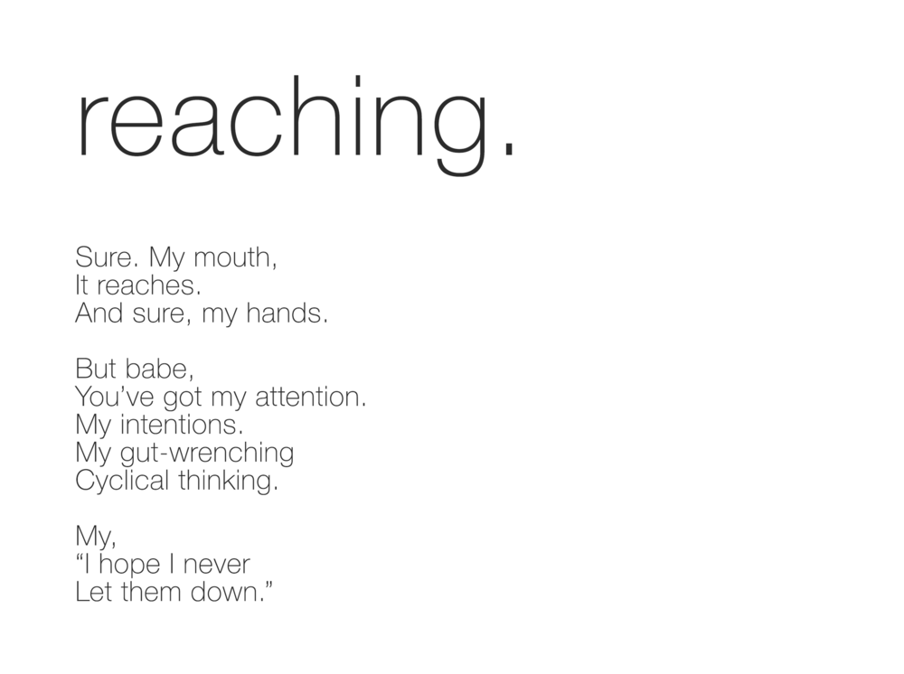 REACHING.png