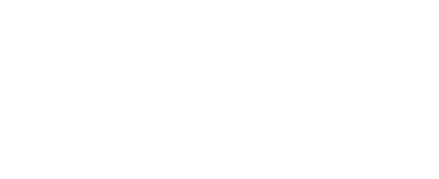 Propper Daley Opportunities