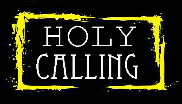 Jesus calling june 21