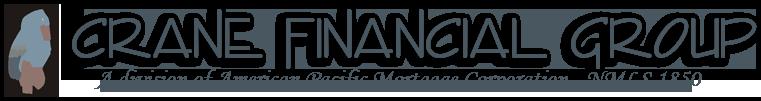 Crane Financial Group