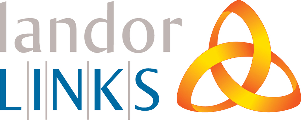 Landor_LINKS-logo.jpg