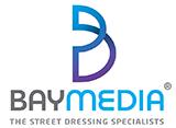 baymedia.png