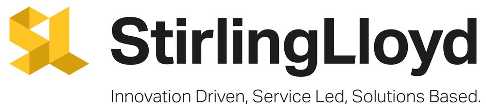 StirlingLloyd Logo RGB_Strap.jpg