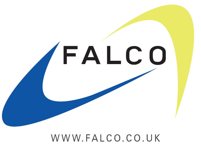 Falco Logo New.jpg
