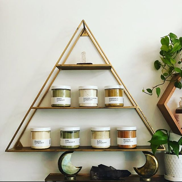 It has arrived: we are now carrying the beautiful Botnia line in house! Incredible organic, locally grown skin care products for facials & retail! We are so excited to get to share this amazing line with you all! Come get a fresh face to start Spring off right!!!! . . . . . #botnia #botniaskincare #cleanbeauty #organicskincare #holisticesthetician #womenownedbusiness #sanfrancisco #sanfranciscoskincare #facials #facialspa #massage #massagetherapy #studiosoothe