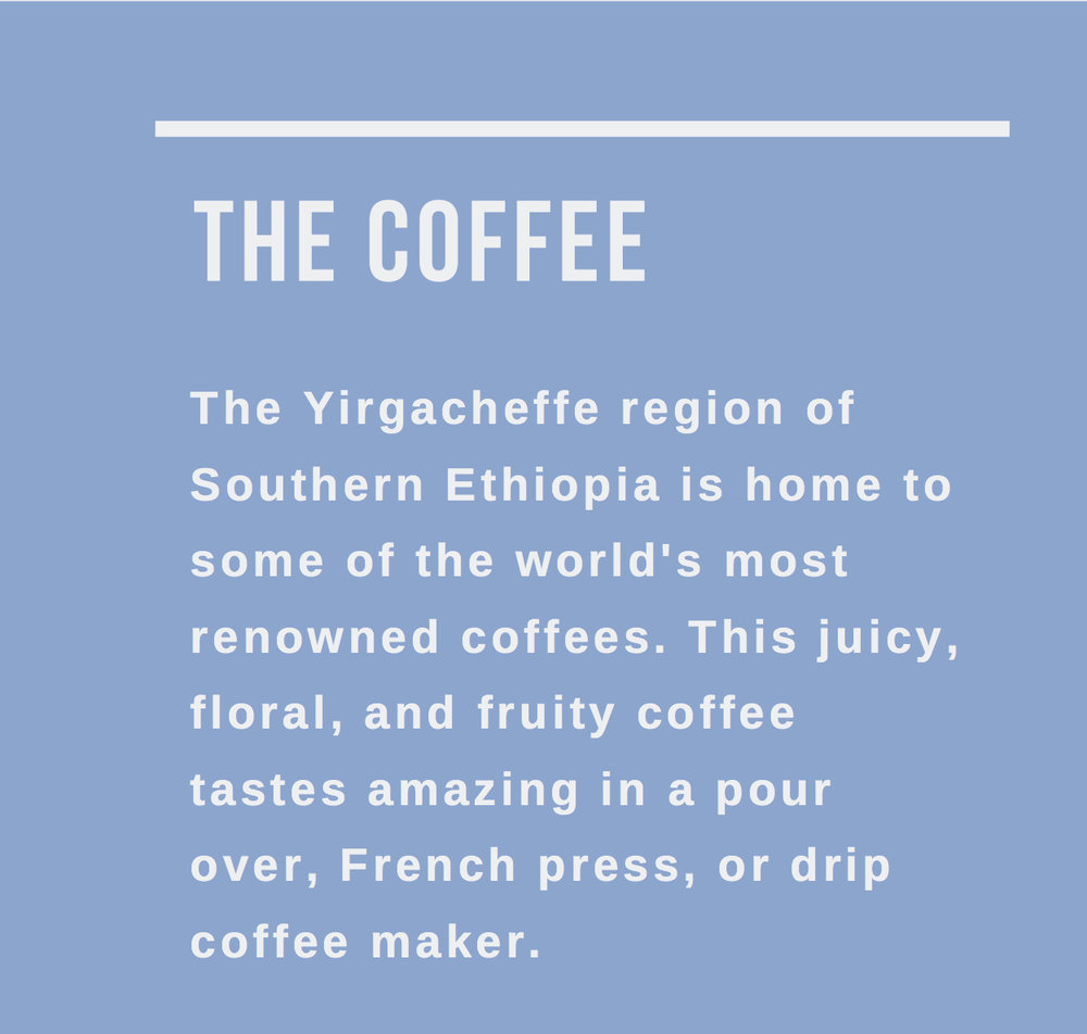 the coffee.jpg