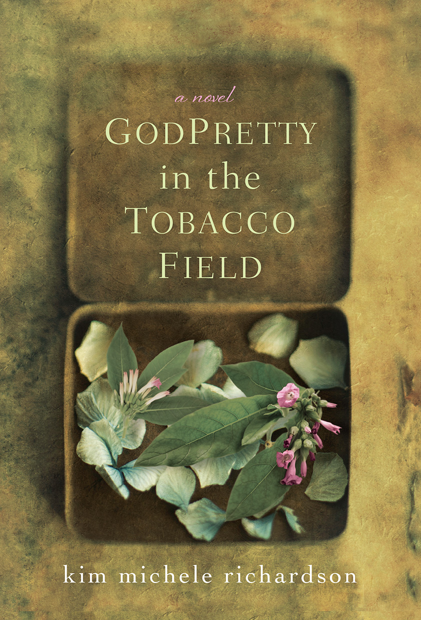 COVER godpretty in the tobacco field.jpg