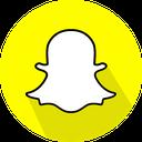 snapchat-influencer-marketing-agency