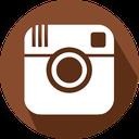 instagram-influencer-marketing-agency