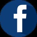 facebook-influencer-marketing-agency