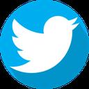 twitter-influencer-marketing-agency