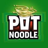 Pot-noodle2015.jpg
