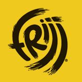 DJI Influencer Marketing Agency