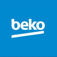 Copy of Copy of Copy of Copy of Beko Influencer Marketing Campaign