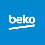 Copy of Beko Influencer Marketing Campaign